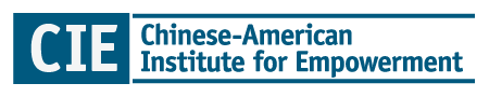 美华权益促进协会 Chinese-American Institute for Empowerment ( USA-CIE )
