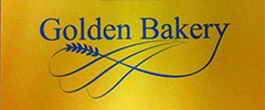 Golden-Bakery-logo