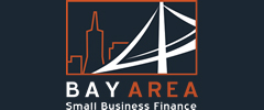 bay-area-small-business-finance