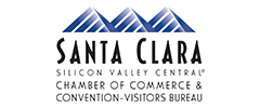 santaclara-chamber-of-commerce